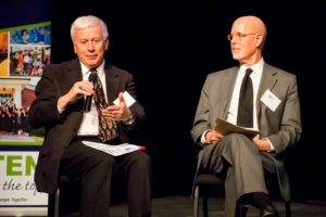 Culture Counts: Arts & Culture Play Valuable Role in Economic & Community Vibrancy in the Upstate