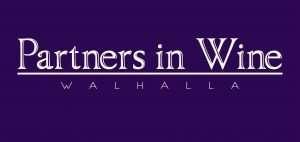 Wine Not? It's the FARM! @ Partners in Wine | Walhalla | South Carolina | United States