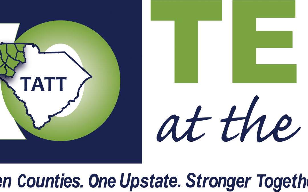 Position Announcement: Upstate Mobility Alliance Director