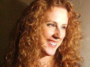 """""""Jazz for The Soul"""" with Deanna Witkowski"""