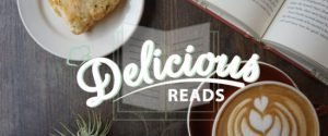 Delicious Reads