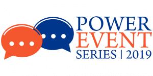 GSA Power Event: Traffic Jam!