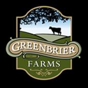Greenbrier Farms Spring Porch Tour @ Greenbrier Farms