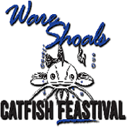 Ware Shoals Catfish Feastival @ Ware Shoals Town Square | Ware Shoals | South Carolina | United States