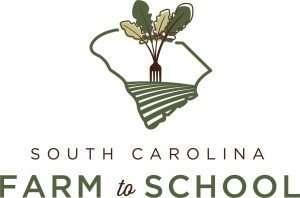 2019 Summer Workshop Series Sponsored by SC Farm to School @ Spartanburg Community College | Spartanburg | South Carolina | United States