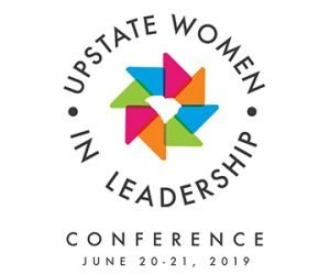 Upstate Women in Leadership Conference @ Converse College | Spartanburg | South Carolina | United States