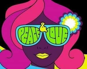 Peace & Love Tour Spartanburg - Ten at the Top