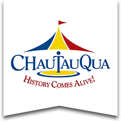Chautauqua History Comes Alive Festival @ Various