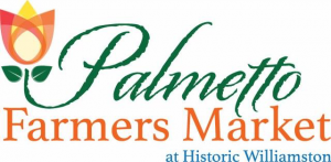 Palmetto Farmers Market @ Mineral Spring Park | Williamston | South Carolina | United States