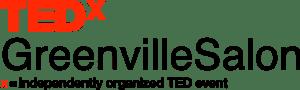 TEDxGreenville Salon: Who is American? @ ZEN | Greenville | South Carolina | United States