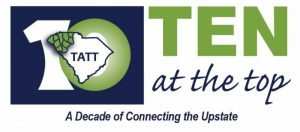 Ten at the Top to Hold Trail Connectivity Workshop in Oconee County