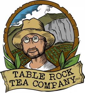 Table Rock Tea Company: Growing American Tea