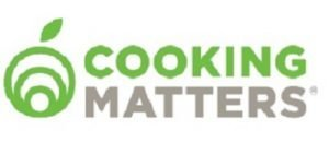 Cooking Matters @ Piedmont Physic Garden | Union | South Carolina | United States