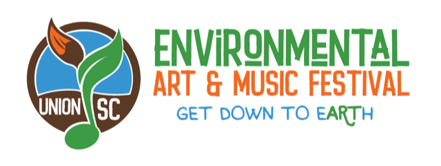 Union's Environmental Art and Music Festival Celebrates Art and Nature
